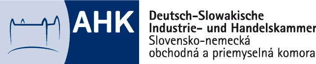 Slovensko - německá obchodní a průmyslová komora