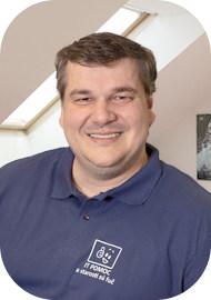 František Gajdár