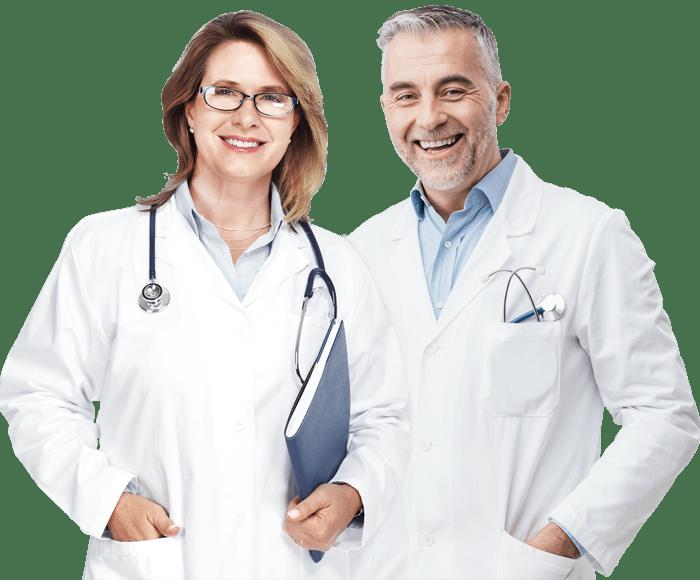 IT služby pro lékaře