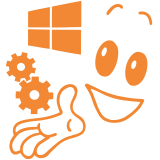 Instalace Windows, Mac, Linux, Ubuntu
