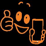 Opravy mobilů